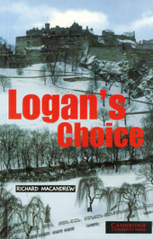 Logan's Choice (Level 2)